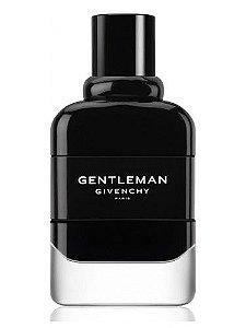 Tester Gentleman Eau de Parfum Givenchy 100ml - Perfume Masculino