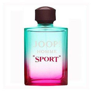 Tester Joop! Homme Sport EDT  Joop! 75ml - Perfume Masculino