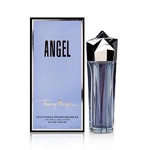 Angel Mugler Eau de Parfum 100ml - Perfume Feminino