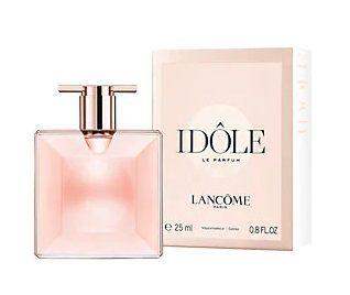 Idôle Eau de Parfum Lancôme 25ml - Perfume Feminino