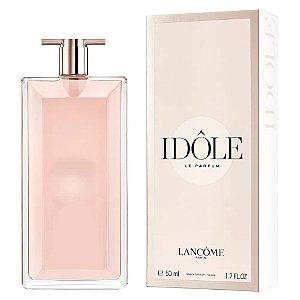 Idôle Eau de Parfum Lancôme 50ml - Perfume Feminino