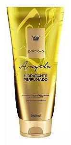 Hidratante Perfumado Angels Pokoloka 240ml