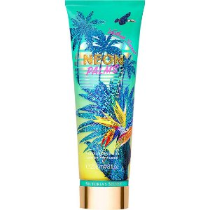 Loção Hidratante Neon Palms Victoria's Secret 236ml