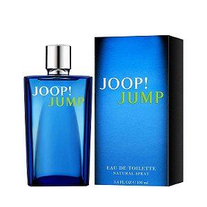 Joop! Jump Eau de Toilette 100ml - Perfume Masculino