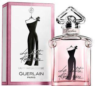 La Petite Robe Noire Eau de Parfum Couture 100ml - Perfume Feminino