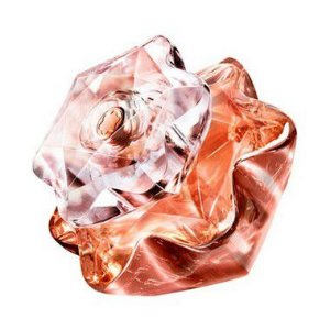 Tester Lady Emblem Elixir Eau de Parfum Montblanc 75ml - Perfume Feminino