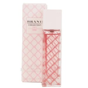 Nº 042 Eau de Parfum Brand Collection 25ml - Perfume Feminino