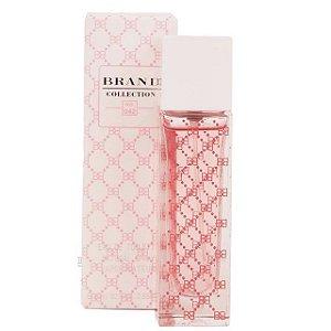 Brand Collection 042 Eau de Parfum 25ml - Perfume Feminino