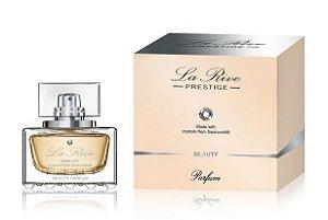 Beauty Parfum La Rive Prestige Swarovski 75ml - Perfume Feminino
