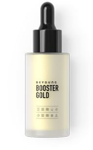 Beyoung Booster Sérum Gold 29ml