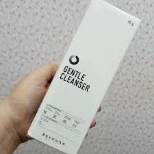 Beyoung Gentle Cleanser 90g