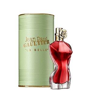 La Belle Eau de Parfum Jean Paul Gaultier 30ml - Perfume Feminino