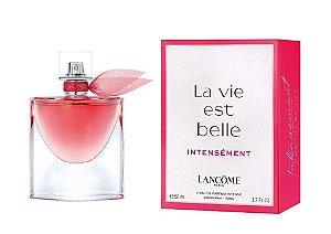 La Vie Est Belle Intensément L'Eau de Parfum Intense Lancôme 50ml - Perfume Feminino