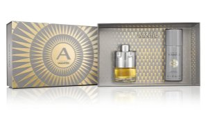 Kit Azzaro Wanted Eau de Toilette 100ml + Desodorante 150ml - Masculino