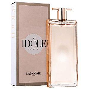 Idôle Eau de Parfum Lancôme 100ml - Perfume Feminino