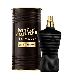 Le Male Le Parfum Eau de Parfum Intense Jean Paul Gaultier 125ml - Perfume Masculino