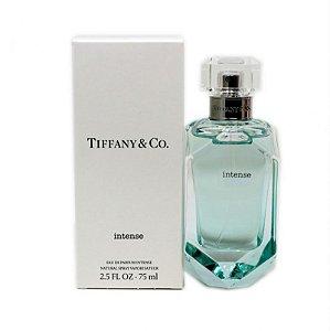 Tester Tiffany Signature Intense Eau de Parfum 75ml - Perfume Feminino