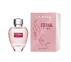 Eternal Kiss La Rive Eau de Parfum 90ml - Perfume Feminino