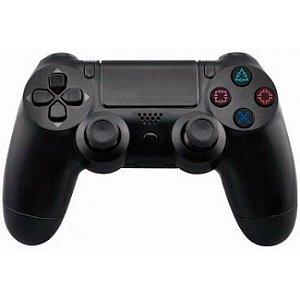 Controle Com Fio Para Playstation 4 - Feir Fr-225