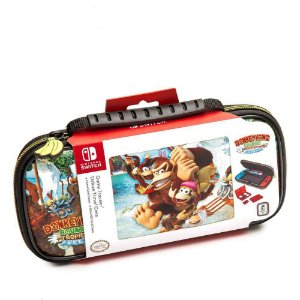 Nintendo Switch donkey kong