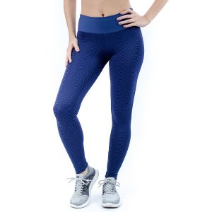 Legging Textura Summer