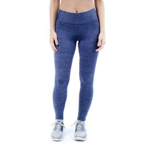 Legging Manhattan