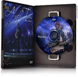 DVD Minha História (Duplo) FRETE INCLUSO