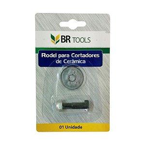 """Rodel Cortante 22mm (7/8"""") - Wídia"""