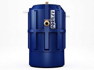 Biodigestor em Polietileno 600 Litros