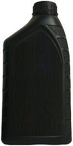 Óleo Mineral para Compressor de Pistão Embalagem de 1 Litro