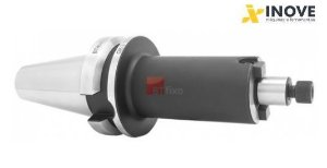 CONE PORTA FRESA FACEAR BT40 Ø22 L45mm