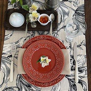 Caminho de mesa Sevilha