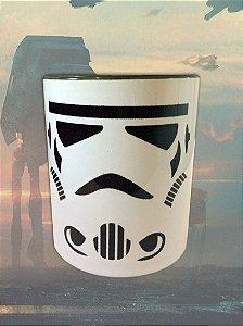 Caneca LP - Stormtrooper - Star Wars
