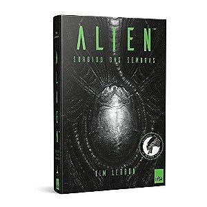 Alien - Surgido das Sombras