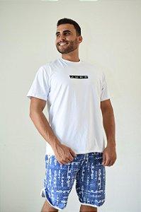 Camisa masculina Tidy