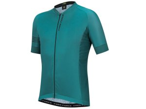 Camisa Ciclismo Free Force Sport Mount