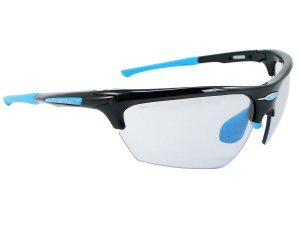 Óculos Rudy Project Noyz Fotocromático