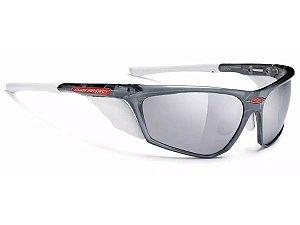 Óculos Rudy Project Zyon Espelhado