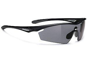 Óculos Rudy Project Spaceguard