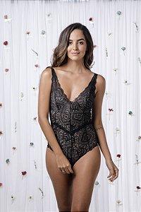 Body Andréia Sem Bojo