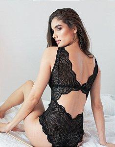 Body Eleonor