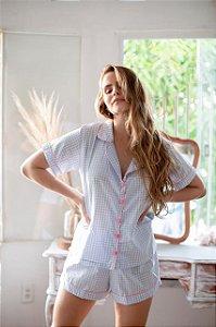 Pijama Tabata