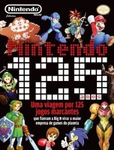 Nintendo World Collection #4