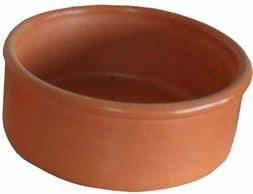 Pote de Cerâmica N2