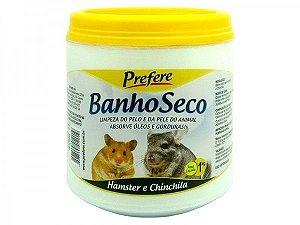 Banho Seco 1kg