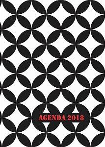 Agenda Geométrico