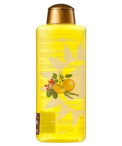 Shampoo Surya Brasil Maracujá & Copaíba