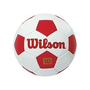 818ef8efd9661 Bola Basquete Jet Heritage Wilson - WTB9110 - Vida Esportiva ...