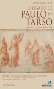 O legado de Paulo de Tarso