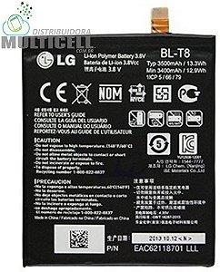 BATERIA LG BL-T8 D956/D955/D959/D950 G FLEX ORIGINAL
